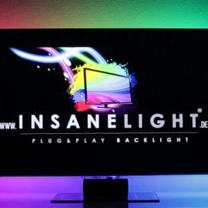 iwbacklight